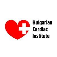 Bulgarski Kardiologichen institut