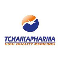 tch-logo-en-small